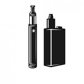 E-Zigarette Marken