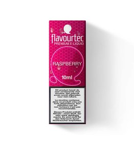 Flavourtec - Raspberry
