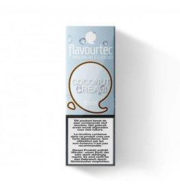 Flavourtec - Coconut Cream