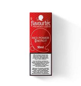 Flavourtec - Red Power