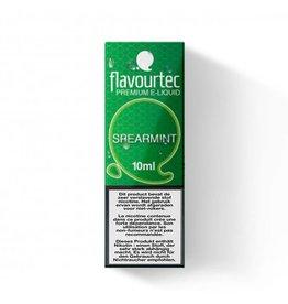 Flavourtec - Spearmint