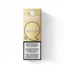Flavourtec - Vanilla