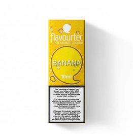 Flavourtec - Banana