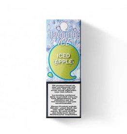 Flavourtec - Iced Apple