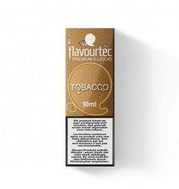 Flavourtec - Tobacco