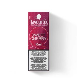 Flavourtec - Sweet Cherry