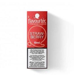 Flavourtec - Strawberry