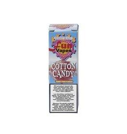 Fun vapes - Cotton Candy