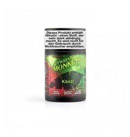 Twelve Monkeys - Kanzi 3x10ml