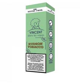VDLV - Hudson Tobacco