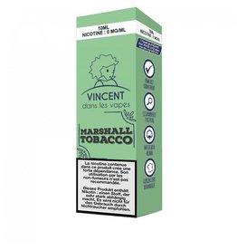 VDLV - Marshall Tobacco