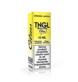 TNGL | Citrus - 10ml