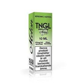 TNGL | Melon - 10ml