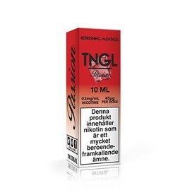 TNGL | Passion - 10ml