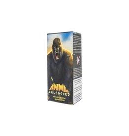 ANML Unleashed | Beast - 10ml