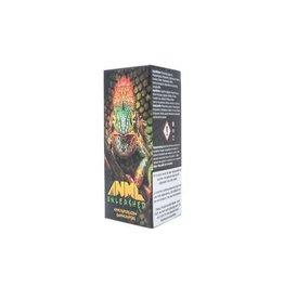 ANML Unleashed | Reaver - 10ml