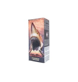 ANML Unleashed | Thrasher - 10ml