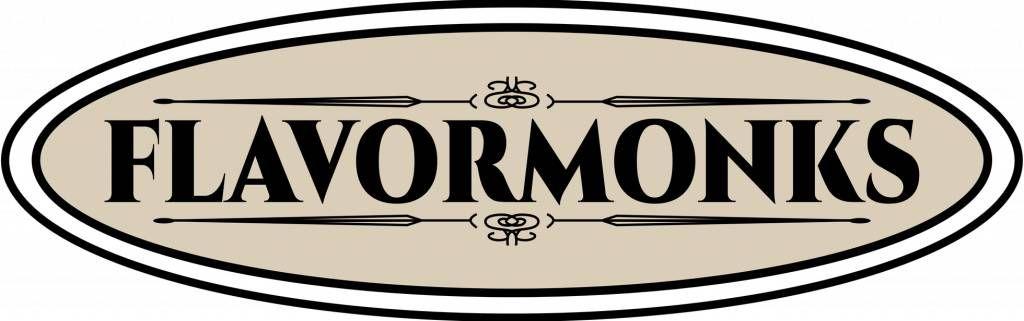 Flavormonks Aroma