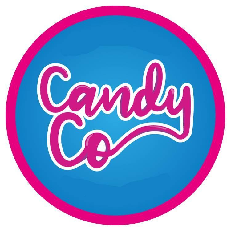 Candy Juice