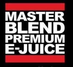 Master Blend