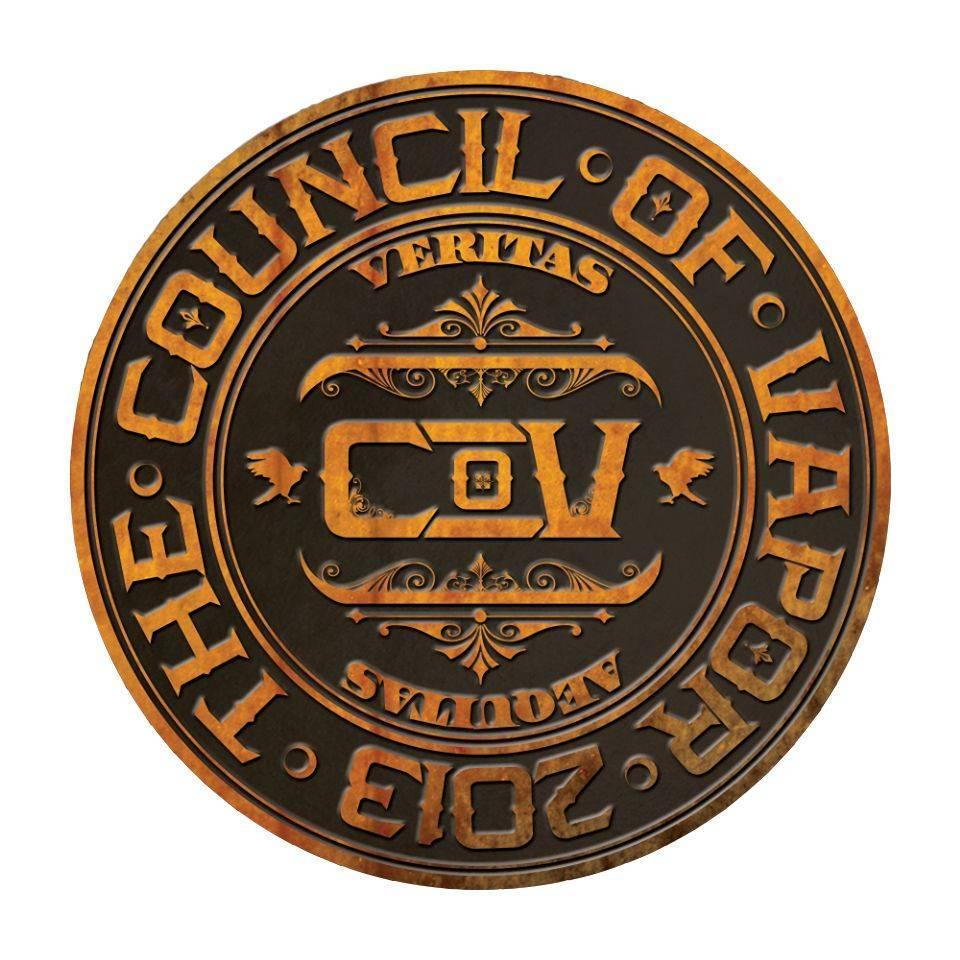 The Council of Vapor Coils