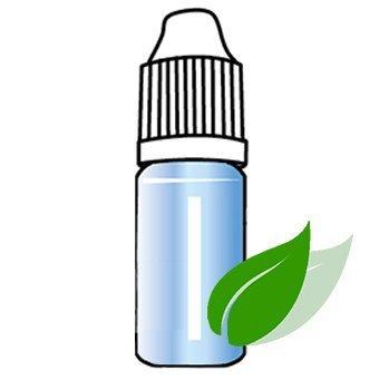 Aroma Marken