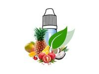 Frucht Aroma