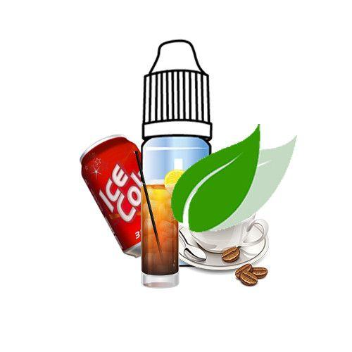 Warm / Kalt Getränke Aroma