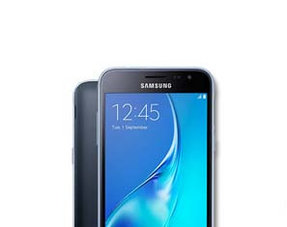 Refurbished Samsung