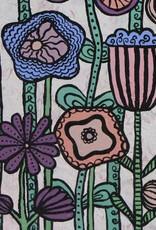 Originalbild Flowers Pantone I
