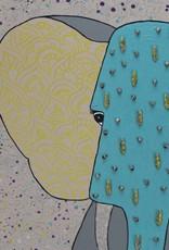 Originalbild Perl Fant