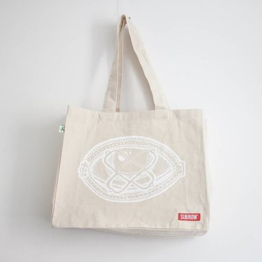 Corkville Totebag luxe - corkville