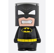 Groovy Batman DC Comics Look-ALite LED Tafel Lamp