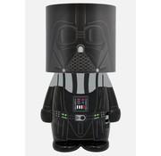 Groovy Darth Vader Star Wars Look-ALite LED Tafel Lamp