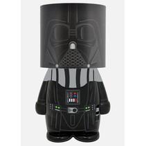 Darth Vader Star Wars Look-ALite LED Tafel Lamp