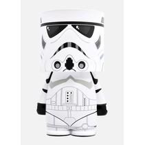 Storm Trooper Star Wars Look-ALite LED Tafel Lamp