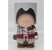 Groovy Assassins Creed Ezio Look-ALite LED Tafel Lamp