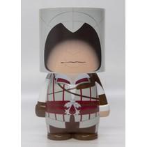 Assassins Creed Ezio Look-ALite LED Tafel Lamp