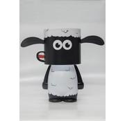 Groovy Shaun The Sheep Aardman Look-ALite LED Tafel Lamp