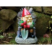 BigMouth Game of Gnomes tuinkabouter