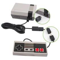 Verlengkabel / verlengsnoer voor Nintendo Classic Mini / NES controller - 1.8m