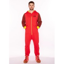 Onesie / Jumpsuit | Breaking Bad: Better Call Saul | One size