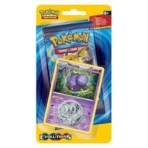 Pokemon kaarten TCG XY12 Evolutions Checklane Blister