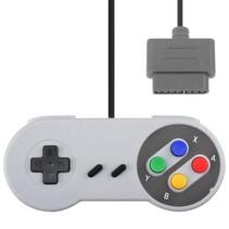 SNES | Super Nintendo controller met originele aansluiting | 1 stuk