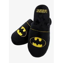 Batman DC Comics instap pantoffels