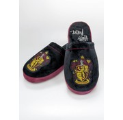 Harry Potter Harry Potter Griffoendor instap pantoffels