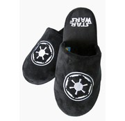 Star Wars Galactic Empire Star Wars instap pantoffels