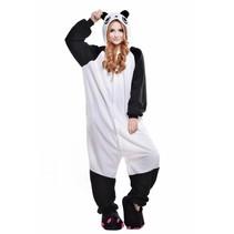 Panda Beer Onesie voor volwassenen - Panda Beer Kigurumi Pyjama