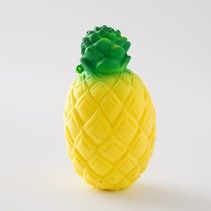 Ananas squishy - Slow Rising
