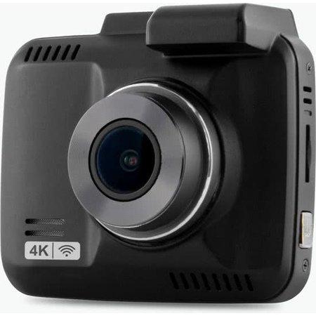 Azdome Dashcam GS63H - 4k dashcam met GPS en WiFi